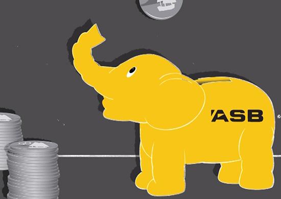 ASB Money Tips Montage